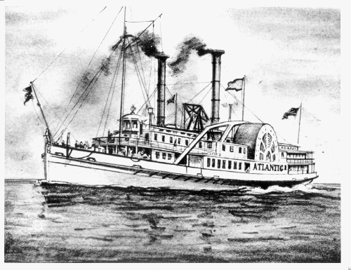 atlantic-steamer