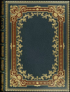 spencer collection book